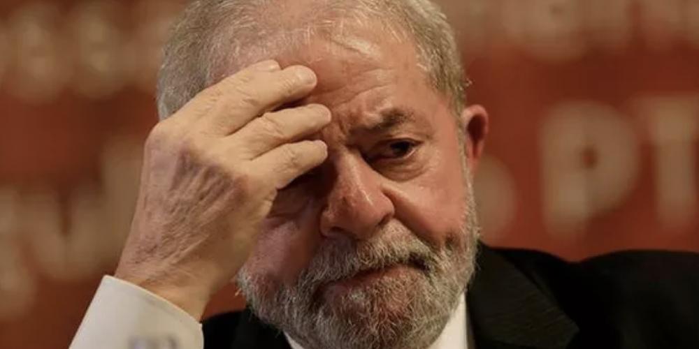 Manifestações pró e contra o ex-presidente Luiz Inácio Lula da Silva serão realizadas nesta terça-feira em Curitiba