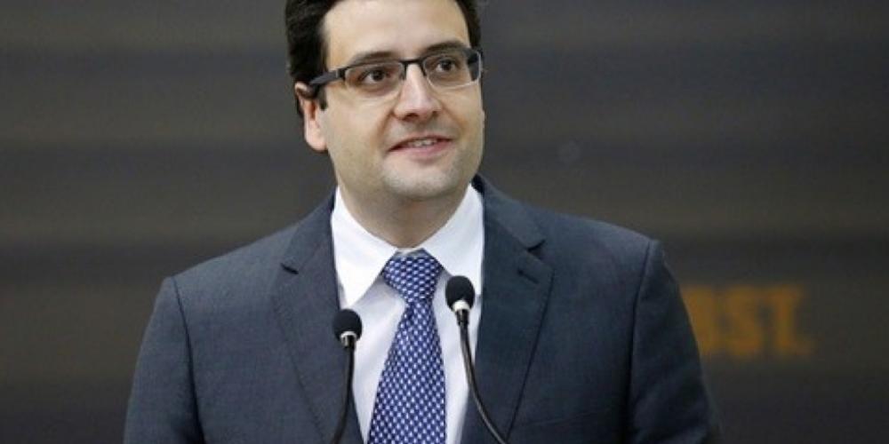 Maringá: Ministério Público considera ilegítimo pedido de cassação de Homero Marchese. Foi assinado pelo PV, mas deveria ser por pessoa física
