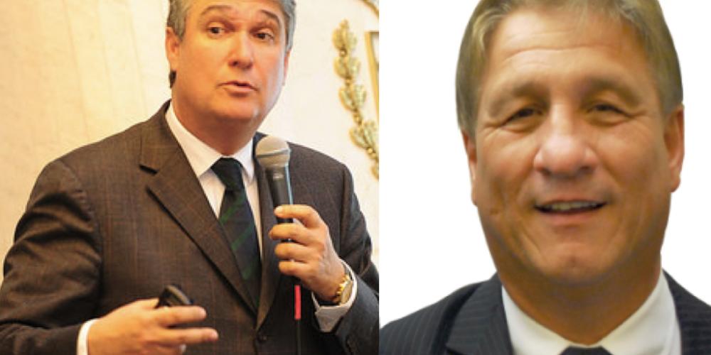 Secretário da Fazenda e o presidente da Celepar, foram multados pelo Tribunal de Contas do Paraná