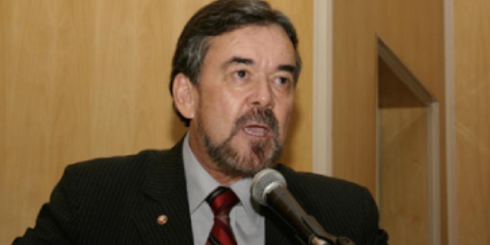 Entrega do relatório final da Comissão Estadual da Verdade do Paraná – Teresa Urban, nesta segunda (27/11), no MON