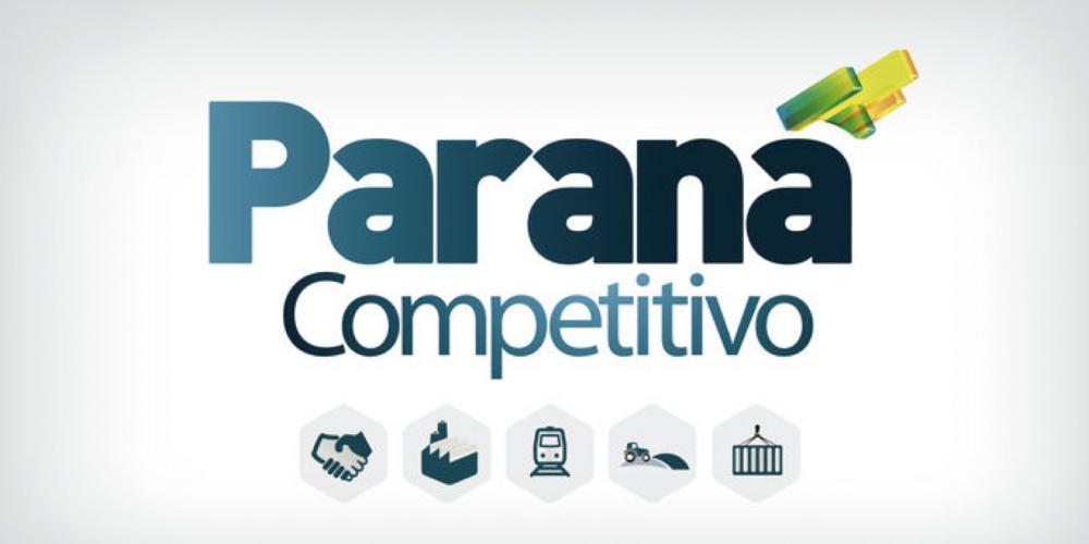 Paraná Competitivo. Secretaria da Fazenda se nega a abrir informações. Alep realizou audiência pública sobre o caso