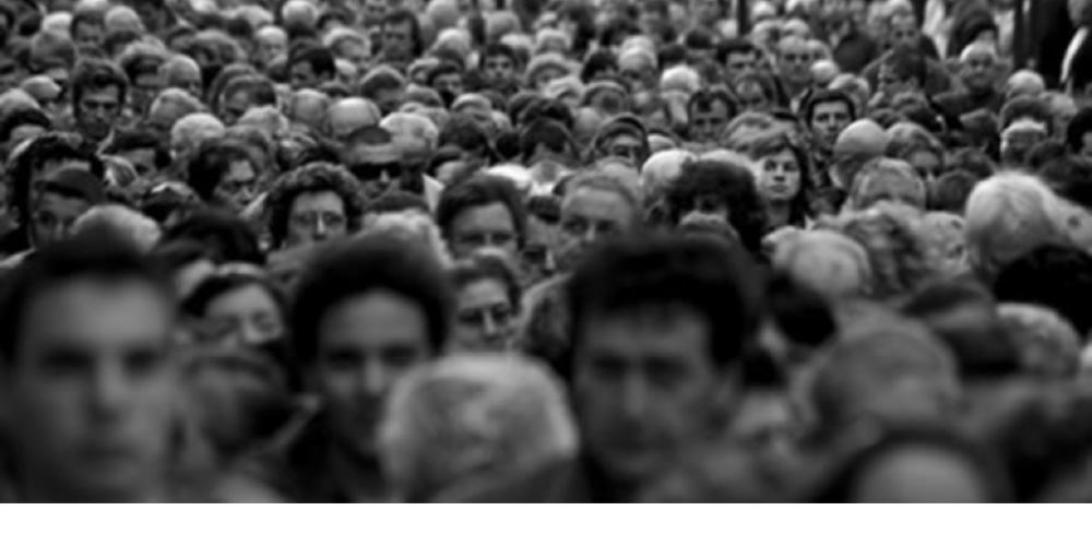 Pesquisa diz que a honestidade é prioridade para 72% dos eleitores brasileiros e que 84% da população não se sente representada pelo Congresso