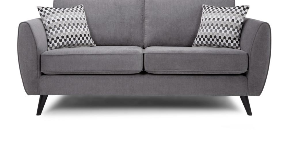 Enquanto você senta, a Câmara Federal gasta até R$ 76 mil para reformar cinco sofás