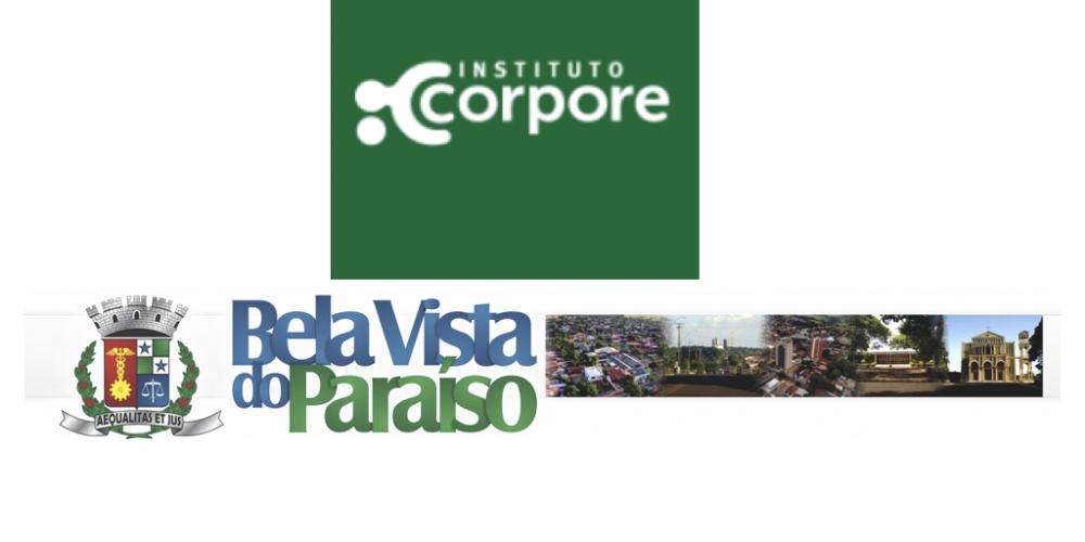 R$ 5 milhões é o total da grana que ex-prefeitos e o Instituto Corpore devem devolver aos cofres da Prefeitura de Bela Vista do Paraíso