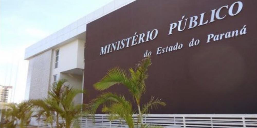 A moçada não apreende. Grupo Especializado na Proteção ao Patrimônio Público prendeu quatro empresários e um servidor público de Cambará
