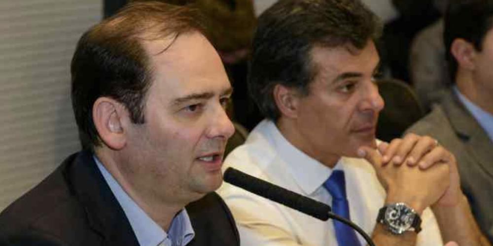 Operação Sinecuras, que chacoalhou Araucária, e a prisão do ex-secretário de Beto Richa, Edson Luiz Casagrande