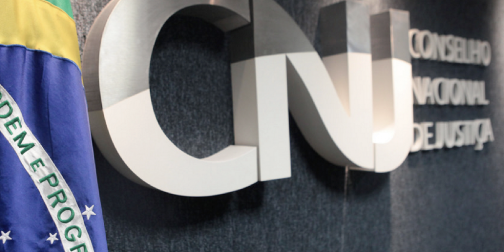 CNJ tenta conter farra de pagamentos milionários a juízes e condiciona desembolsos a aval do órgão