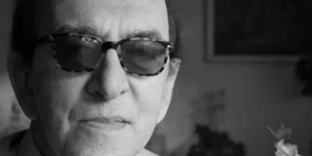 Lava Jato: Carlos Nasser, ex-assessor do governador Beto Richa, diz que dinheiro recebido do pedágio era para campanhas eleitorais