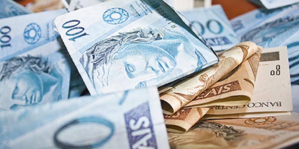 Banco Itaú compra folha de pagamento da Assembleia Legislativa do Paraná por R$ 4 milhões