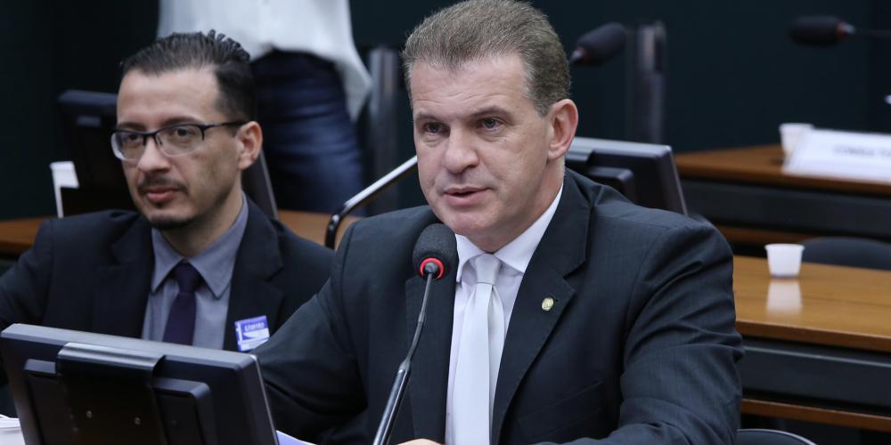 Itaipu: Dep. Roman trabalha para que os municípios da região oeste participem das discussões sobre a renovação do tratado da usina