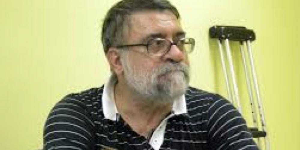 João Bosco Tureta: O menino que nasceu em Arapongas-PR e tornou-se, por méritos, cidadão londrinense. Não tenho nenhuma dúvida em dizer que, ainda hoje, JOTA MATEUS é um dos 10 melhores narradores do Brasil