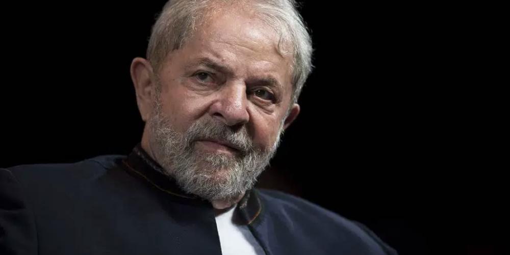 """O grande julgamento. Nesta terça-feira (23/01), Lula falou: """"Só uma coisa vai me tirar das ruas desse país e será o dia que eu morrer"""""""