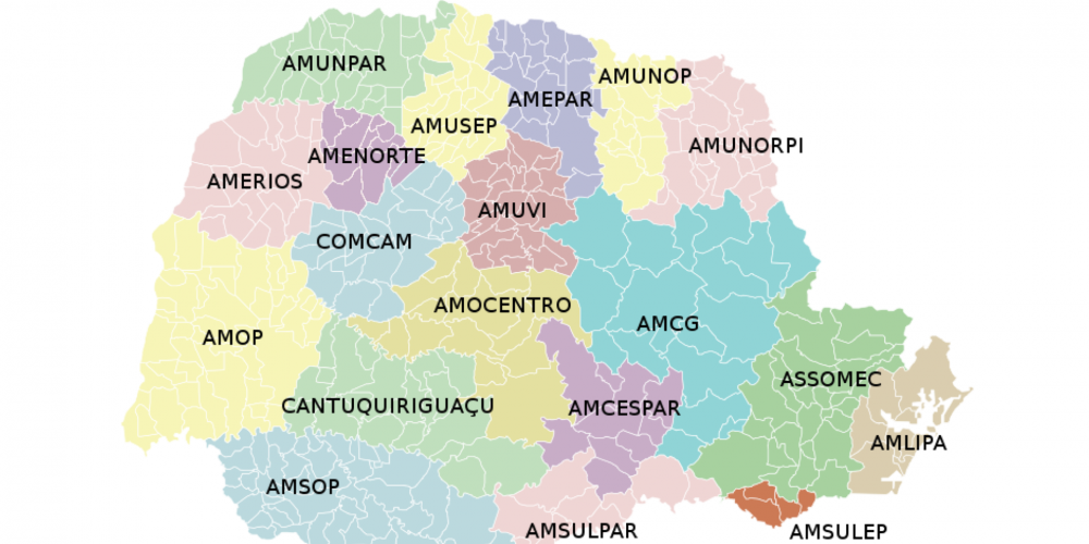 Até o dia 5 de abril, os 399 municípios do Paraná deverão responder os questionários do Índice de Efetividade da Gestão Municipal (IEGM) de 2017