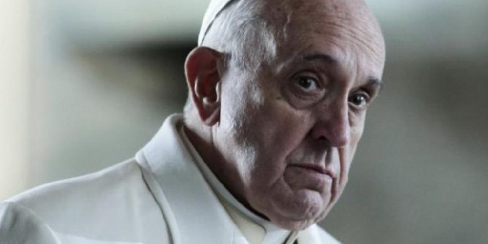 Podemos eleger o melhor presidente, pode ser até o Papa. Contudo, se não elegermos parlamentares decentes, as coisas vão continuar assim…