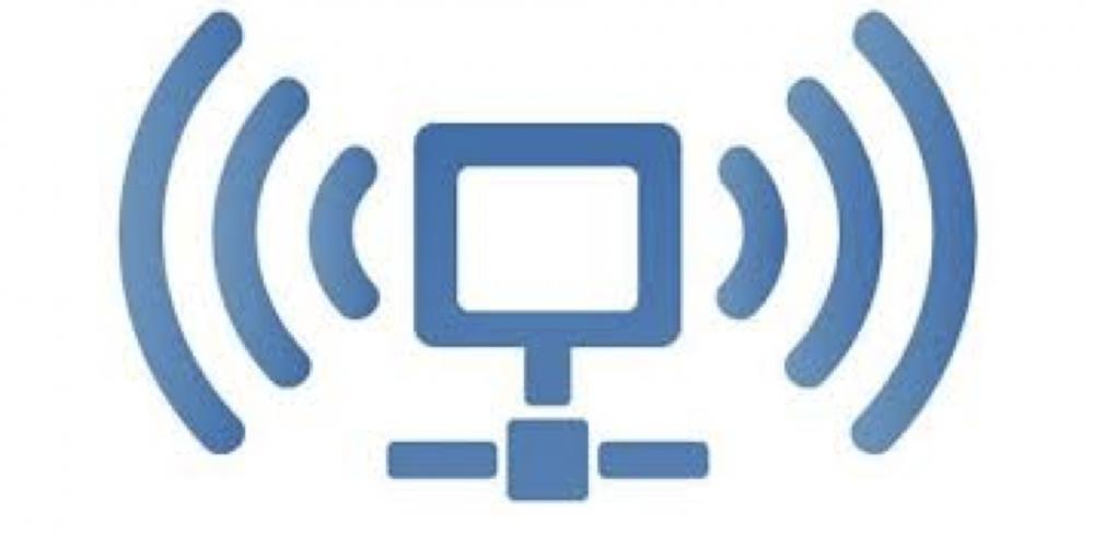 TCE-PR suspende licitação de aproximadamente R$ 38 milhões para internet sem fio nas escolas