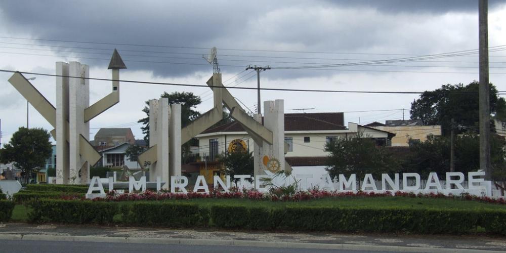 Depois da chegada do Condor a Almirante Tamandaré, mais uma grande rede de supermercados pretende se instalar na cidade