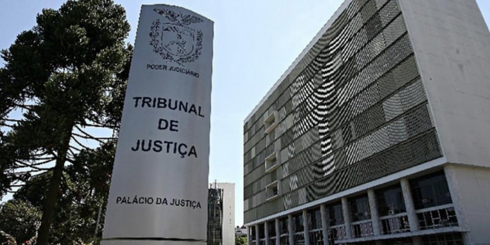 Em tempos de carestia, Tribunal de Justiça pretende gastar R$ 3,6 milhões em persianas. São 16,3 mil m² de proteção solar