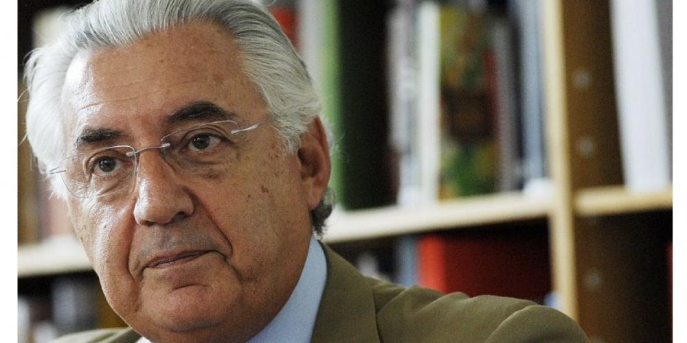 Refis. Afif Domingos, presidente do Sebrae, afirma que foi firmado um acordo para a derrubada do veto presidencial