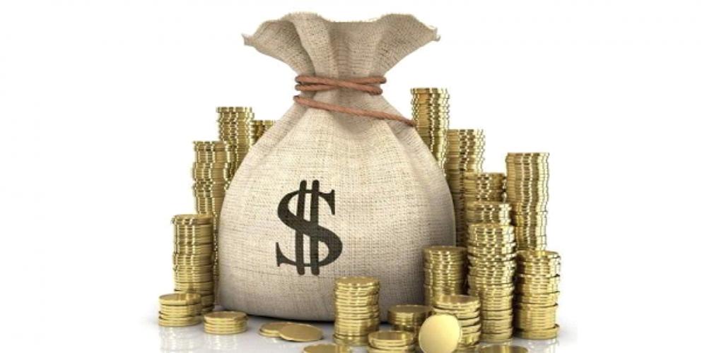 Quando o Refis ajuda empresários e, lógico, políticos que também atuam comercialmente. Três são do Paraná