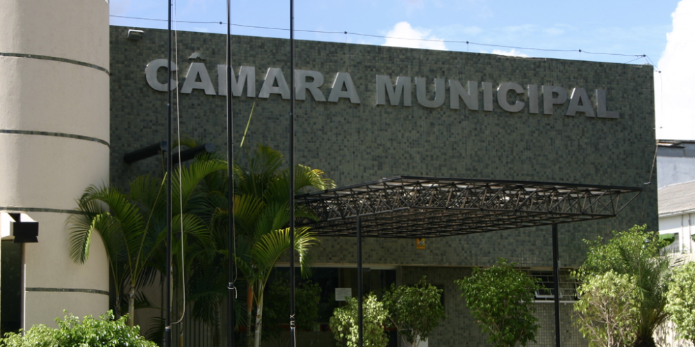 Operação Pecúlio: Foz do Iguaçu. Vereador e ex-vereadores são condenados por corrupção. Segundo o MPF, investigados estavam envolvidos em um esquema de troca de favores