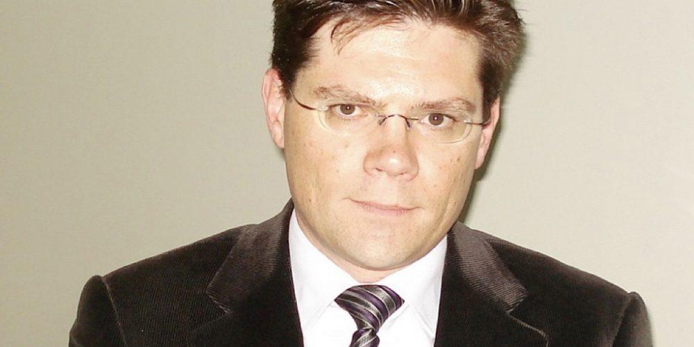 TCE-PR: Conselheiro linha dura promete operação pente fino nas contas de Beto Richa