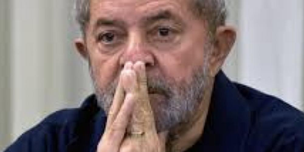 Fim de linha. Aliados veem Lula inviabilizado para eleição e o Partido do Trabalhadores isolado na construção eleitoral de 2018