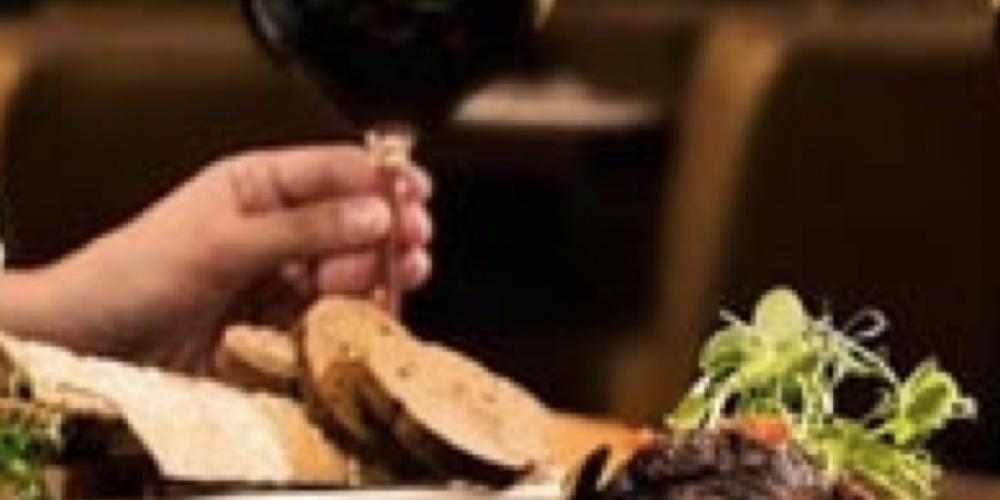 Mordomia na Compagas. Gastos com restaurantes, confeitarias, docerias e fast food correspondem a 76% dos recursos pagos com cartão corporativo