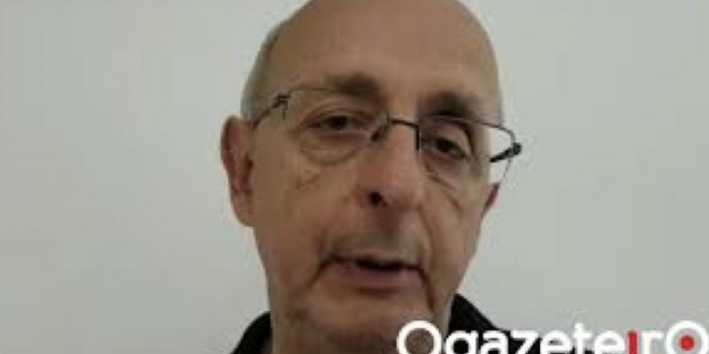 Mundial da Rússia. O jornalista Osires Nadal, que não perde uma copa, já está em Moscou. Ele conta tudo sobre a Seleção do Brasil. OUÇA