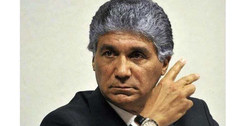 Pau que dá em Chico também dá em Francisco.  PF prende Paulo Preto, apontado como operador do PSDB