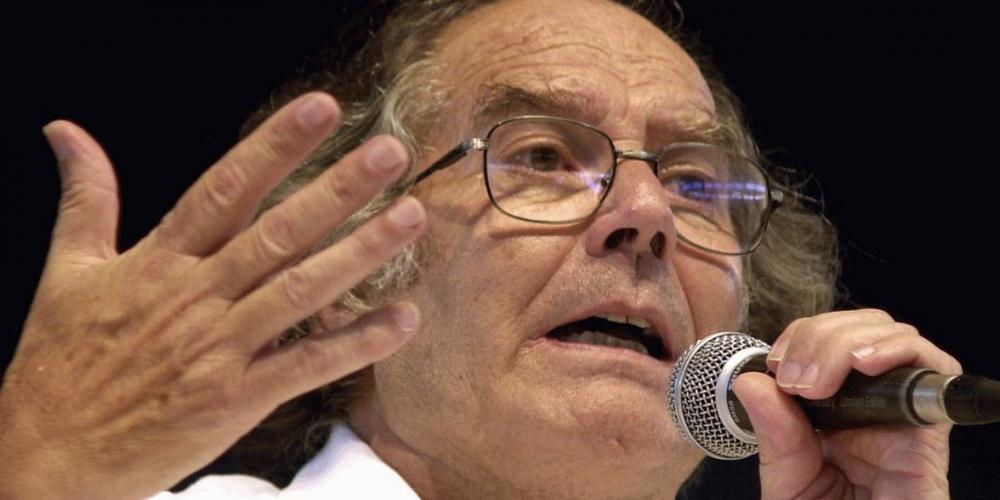 Adolfo Pérez Esquivel comunica Cármen Lúcia que vai inspecionar prisão de Lula nesta quarta-feira (18/04)