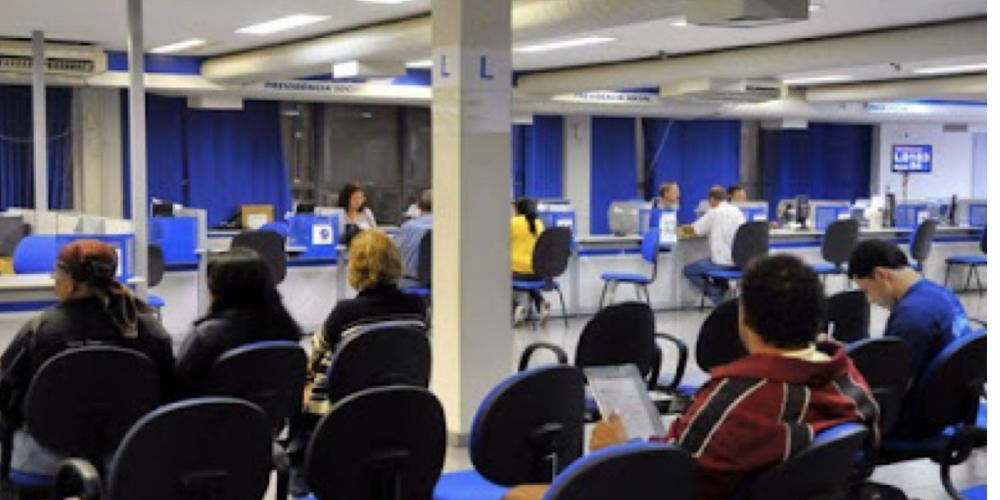 Pente fino nos benefícios do INSS. No Paraná, nove mil segurados deverão fazer revisão de benefícios