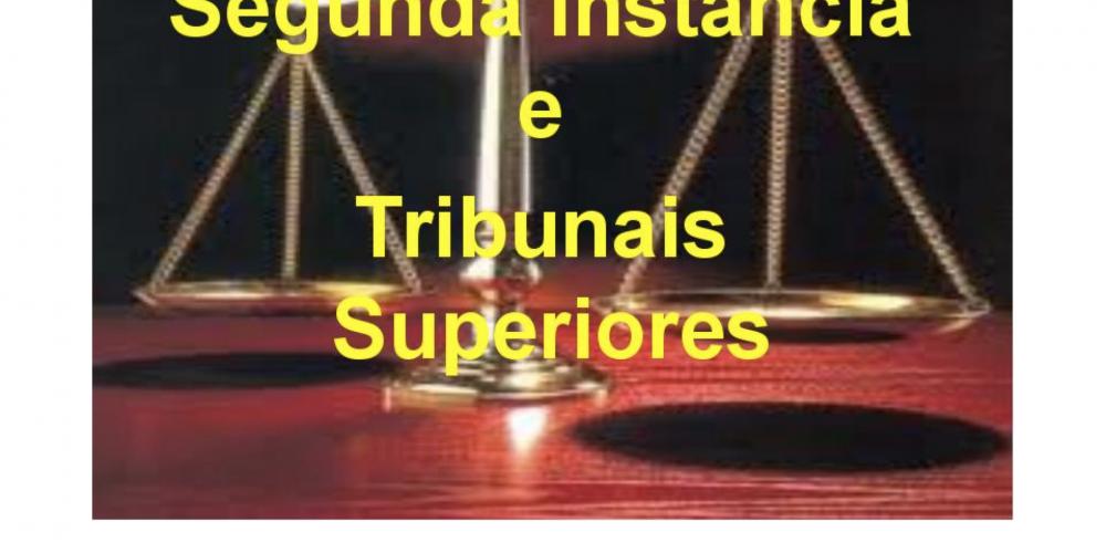 Enviada nova ação sobre prisão em 2º grau para plenário do Supremo Tribunal Federal. Processo foi apresentado pelo PCdoB