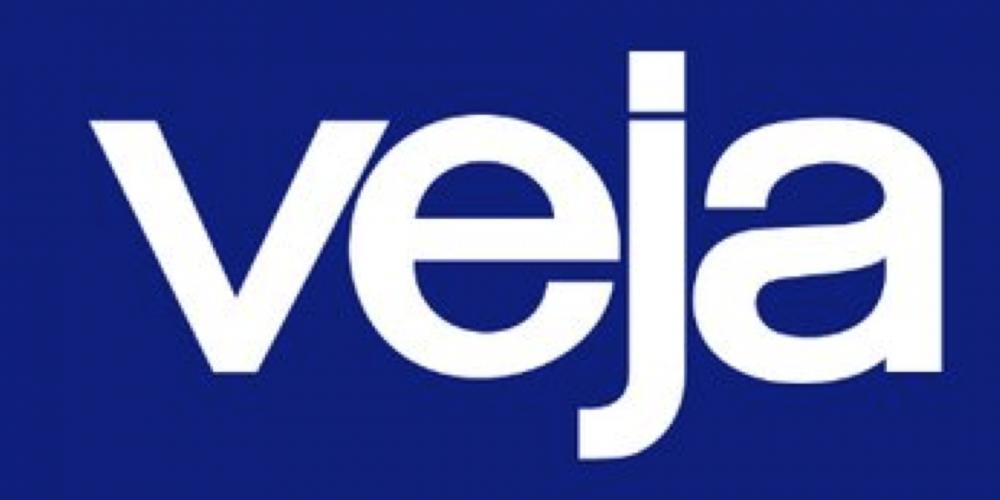 Corte geral total na Editora Abril, que publica a revista Veja. Aproximadamente 500 pessoas foram demitidas